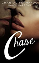 Chase (Resisting love)