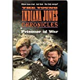 Young Indiana Jones Chronicles (The Young Indiana Jones Chronicles, TV-8)