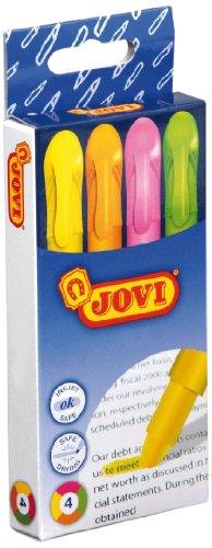 jovi-1810-blister-de-4-marcadores-gel-fluorescentes