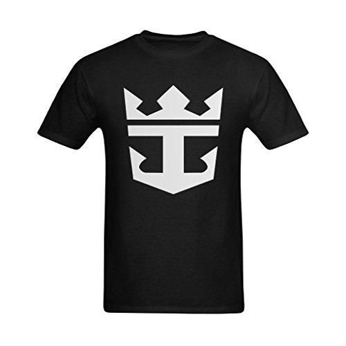 welvga-mens-royal-caribbean-blue-logo-fashionable-t-shirts-xl
