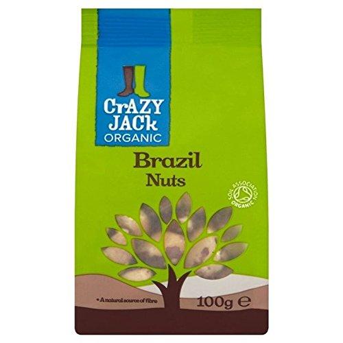 crazy-jack-organica-100g-nueces-de-brasil