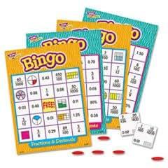 bingo spiel schule