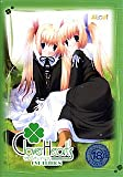 Clover Heart's DVD EDITION