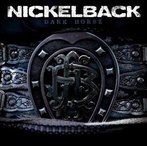 Nickelback - Gotta Be Somebody Lyrics - Lyrics2You