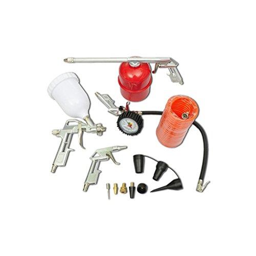 kit-11-pieces-doutils-pneumatiques-pour-compresseur