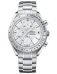 CODEX IDENTITY Lady Moonphase Automatic Black Dial Diamond Women's Watch #3911.12.0101.I01