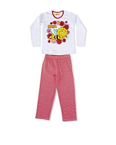 LICENCIAS Pijama