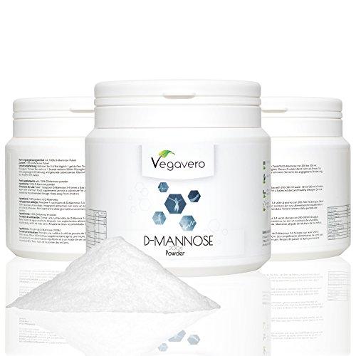 d-manosa-en-polvo-200-g-de-vegavero-azucares-simples-para-la-eliminacion-de-ciertas-sustancias-del-c
