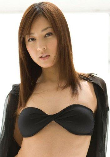 池田夏希 2009年カレンダー