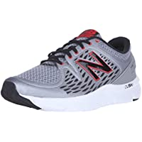 New Balance Men's 775v2 Running Shoes