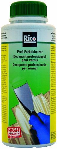 rico-525441-sverniciatore-professionale-senza-dmc-750-ml