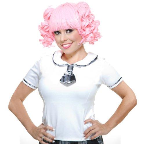 mahou-shoujo-madoka-pink-wig
