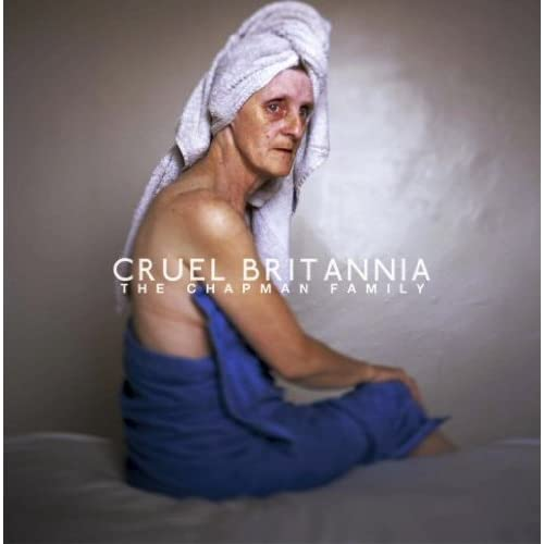 Cruel-Britannia-The-Chapman-Family-Audio-CD