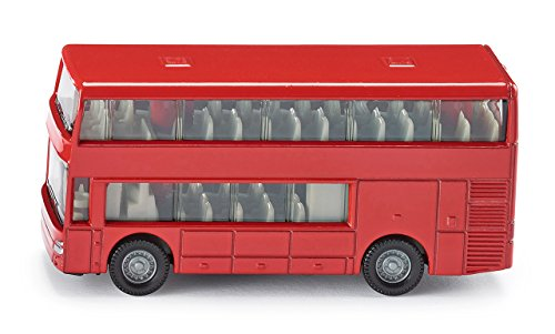siku-1321-die-cast-autobus-2-piani-turismo