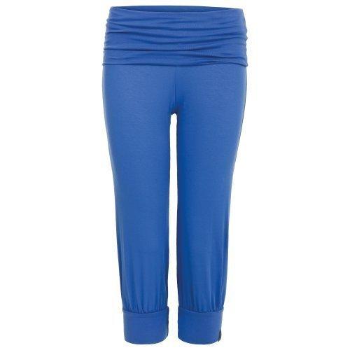 hut-und-berg-balance-lakshmi-pantalon-de-yoga-con-cintura-color-azul-para-mujer-azul-l