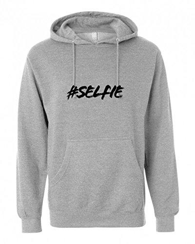 hashtag-selfie-unisex-pullover-hoodie-xx-large