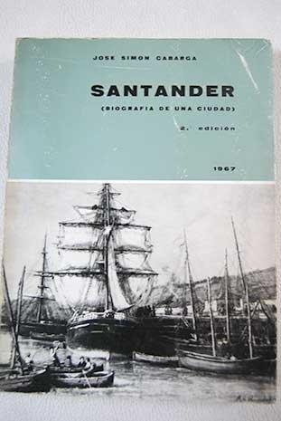 santander-biografia-de-una-ciudad