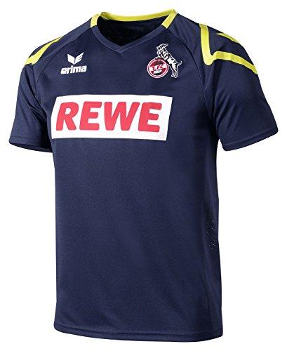 erima-fc-koln-away-2-maglia-con-logo-rewe-uomo-fc-koln-away-2-trikot-inklusive-rewe-logo-blu-xxl