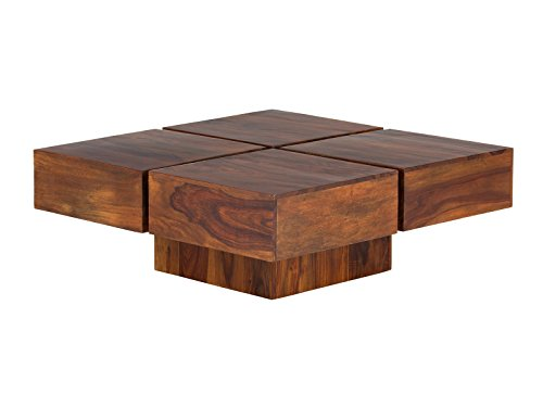 Couchtisch-Cube-Square-80x80-aus-massivem-Palisanderhol