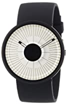 o.d.m. Watches Michael Young 03 (Black/White)