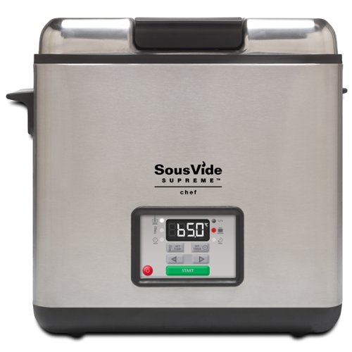 best home sous vide machine