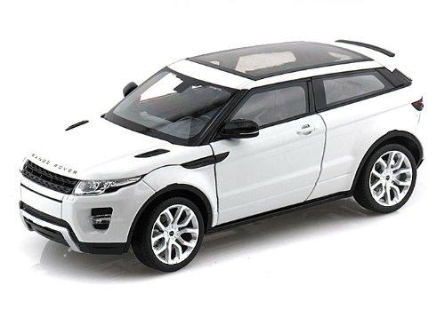 land-rover-range-rover-evoque-1-24-white