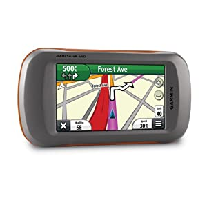 Cheap Garmin Montana 650 Mapping besides Garminoregon450thandheldeurope as well 301517694104 furthermore Driveluxe51lmt S together with Prod518048. on gps europe maps preloaded html