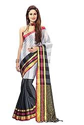 Lemoda Graceful And Elegant Saree For Women 70000004