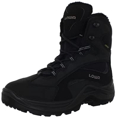 Lowa Ladies Arona GTX Hiking Shoe by LOWA Boots