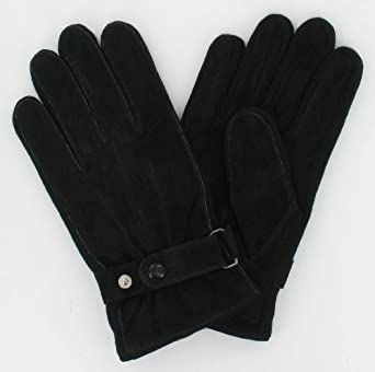 Knitted gloves price 2
