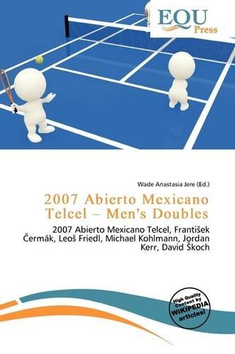 2007-abierto-mexicano-telcel-mens-doubles