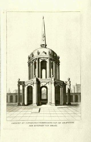 impresion-antigua-religiosa-theprintscollector-cemex-reyes-israels-1725