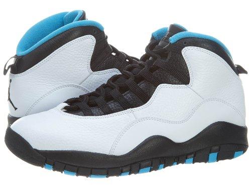 website for discount reputable site get cheap Air Jordan Retro 10 Mens Style: 310805-106 Size: 9.5 - Jinan ...