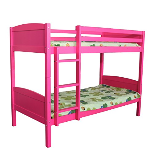 Discover 10 Single 3ft Wooden Bed Frames