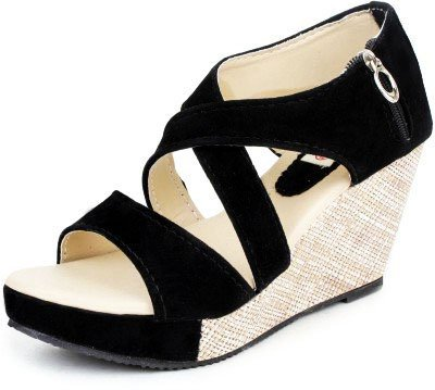 e2f5ce72656c Buy sandals   OFF31% Discounted