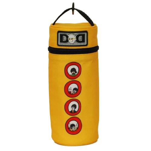 diaper-dude-ys-bottle-holder-with-portholes-design-yellow