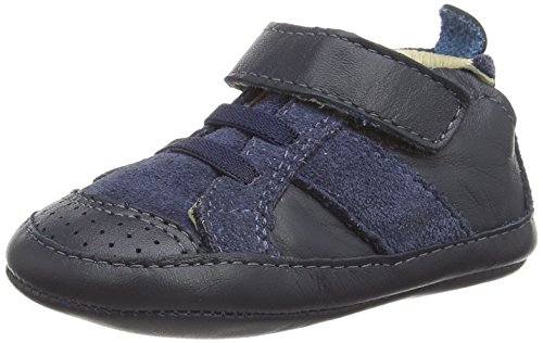 old-soles-tall-bambini-pantofole-primi-passi-bambino-blu-blu-navy-18
