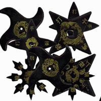 eight-assorted-rubber-ninja-stars