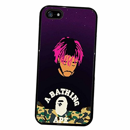 lil-uzi-vert-a-bathing-ape-bape-case-iphone-6-plus-6s-plus