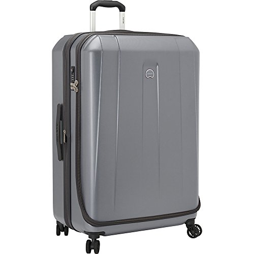 delsey-luggage-helium-shadow-30-29-inch-exp-spinner-trolley-platinum-one-size