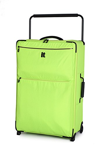 it-luggage-worlds-lightest-los-angeles-324-inch-upright-lime-two-tone-one-size