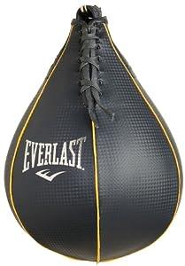 Everlast Everhide Speed Bag