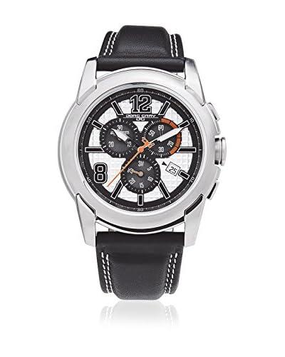 Jorg Gray Reloj de cuarzo JG9400-15 45 mm
