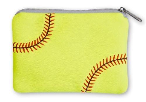 softball-coin-purse-by-zumer-sport