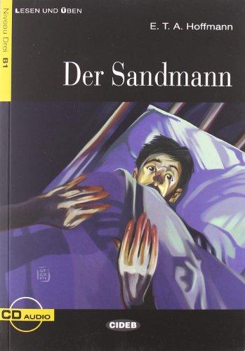 Der Sandmann (lesen und üben)