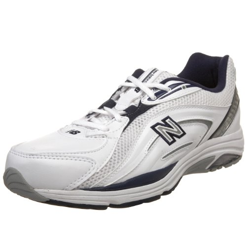 Men's New Balance Walking Shoe