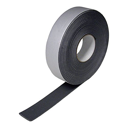 diversitech-6-9718-foam-insulation-tape-1-8-x-2-x-30-roll-black