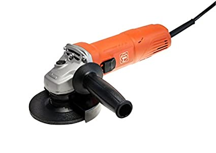Fein-7-100-4-inch-Angle-Grinder