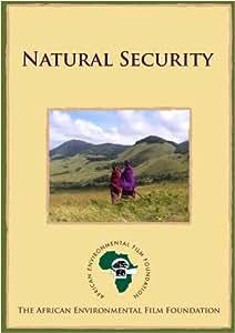 Natural Security