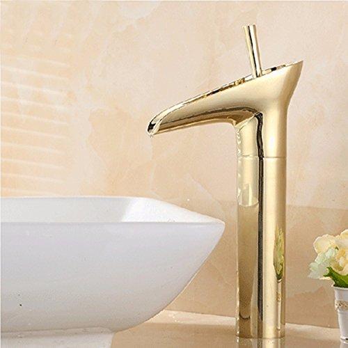 zhzhco-or-antique-salle-de-bains-salle-de-bains-bassin-robinet-laver-sur-la-salle-de-bains-deau-chau